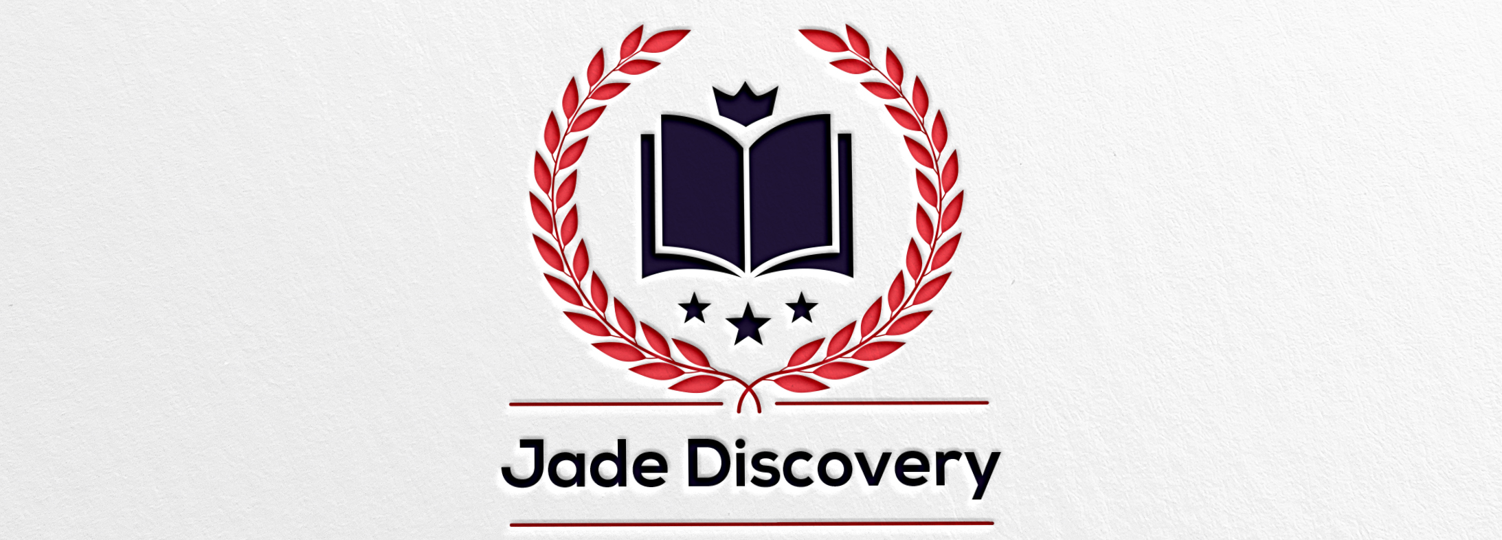 Jade Discovery